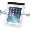 Cover Celly - WPCBAGTAB01  per  Tablet Plastica Trasparente
