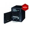 WS5400DR0804W2E - dettaglio 3