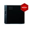 WS5400DR0804W2E - dettaglio 5
