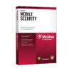 Software McAfee - Mcafee mobile security ita