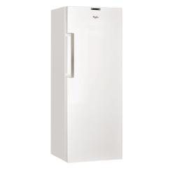 Congelatore Whirlpool - Wva31612nfw