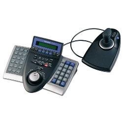 Panasonic - Tastiera