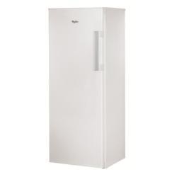 Congelatore Whirlpool - Wve1641w