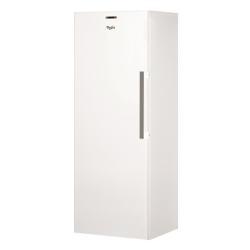 Congelatore Whirlpool - Wve22622nfw