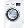 Machine à laver séchante Bosch - Bosch Serie 6 Avantixx...