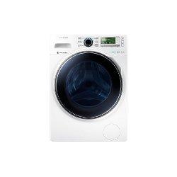 Lavatrice Samsung - Samsung lavatrice ww12h8400ew