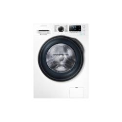 Lave-linge Samsung - Machine à laver - pose libre - chargement frontal