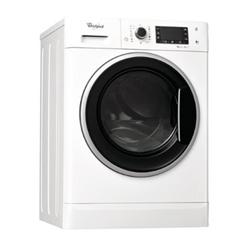 Lavatrice Whirlpool - Wwdp10716