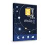 Logiciel Corel - WinZip Pro - (v. 21) - ensemble...