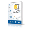 Software Corel - Winzip 21 std