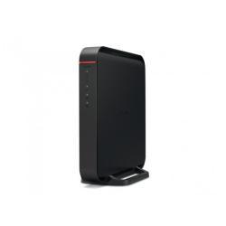 Router Buffalo Technology - Wzr-600dhp2-eu
