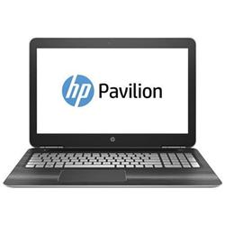 Notebook HP - Pavilion 15-bc011nl