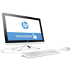 PC All-In-One HP - 24-g013nl