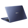 Notebook Asus - X206HA-FD0077T
