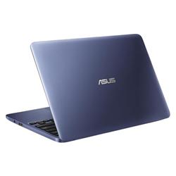 Notebook Asus - X206HA-FD0077T