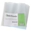 Cartelletta Metodo - X211800