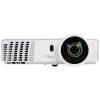 Videoproiettore Optoma - X305st