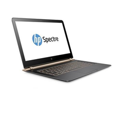 Notebook HP - Spectre 13-v002nl
