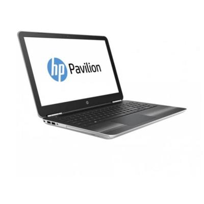 HP - 15-AU020NL I5-6200 8G 256G 940MX