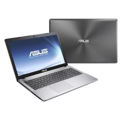 Notebook Asus - X550CA-CJ311H