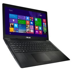Notebook Asus - X553MA-CJ105H