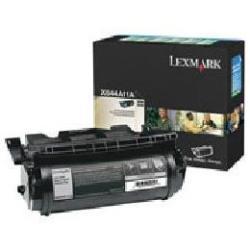 Toner Lexmark - X644a11e
