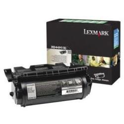 Toner Lexmark - X644h11e