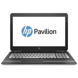 Notebook HP - Pavilion 15-aw010nl