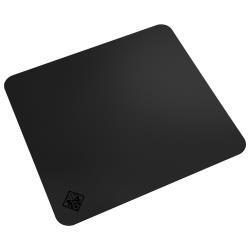 Tappetini per mouse HP - Omen mousepad