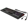Clavier HP - HP OMEN with SteelSeries -...
