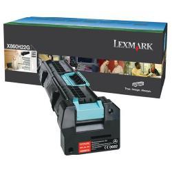Fotoconduttore Lexmark - X860h22g