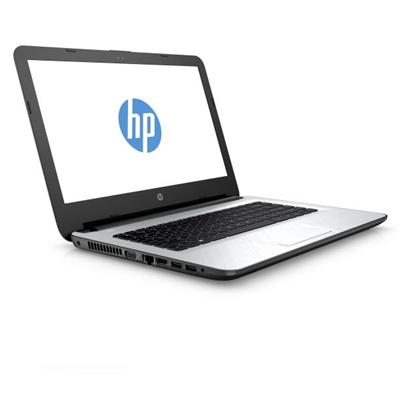 HP - 14-AM018NL N3060 4G 32G HD400