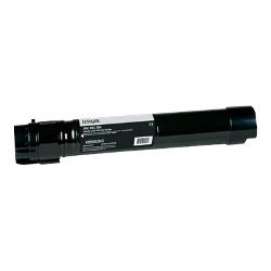 Toner Lexmark - X950x2kg