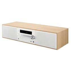 Mini Hi-Fi Pioneer - X-cm56dw