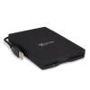 Floppy disk Hamlet - Xfdusb
