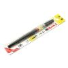 Pennello Pentel - Fude Pen a pigmenti punta fine nero