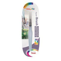 Pennello Pentel - Aquash water brush