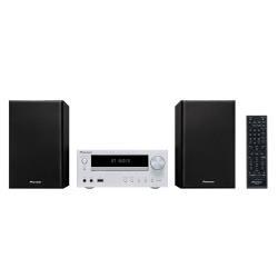 Mini Hi-Fi Pioneer - X-hm26s