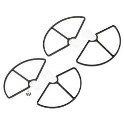 Drone Xiro - 16009