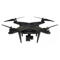 Drone Xiro - Xplorer kit