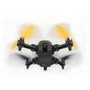 Drone Xiro - Xplorer mini discovery kit