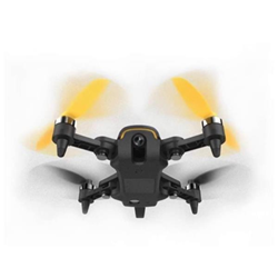 Drone Xiro - Xplorer mini kit