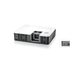 Vidéoprojecteur Casio Pro XJ-H1700 - Projecteur DLP - 3D - 4000 ANSI lumens - XGA (1024 x 768) - 4:3