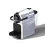 Expresso et cafeti�re Krups - Krups - Machine � caf� - 19 bar