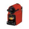 Expresso et cafetière Krups - Krups Nespresso Inissia XN1005...