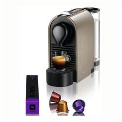 Macchina da caffè Krups - NESPRESSO U XN250A
