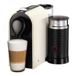 Expresso et cafetière Machine à café - 19 bar