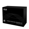 Scheda audio Asus - Essence one dsd upgrade kit