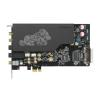 Carte audio Asus - ASUS Essence STX II 7.1 - Carte...