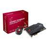 Scheda Audio Gaming Asus - Xonar phoebus rog